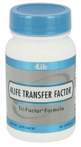 4life-transfer-factor-image